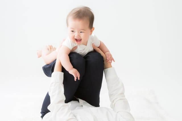 産後の骨盤ベルトの正しい位置と巻き方|専門家が画像で解説!