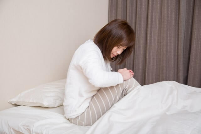 坐骨神経痛にリリカは有効?リリカの効果・効能について詳しく解説します