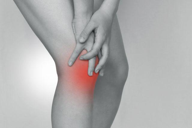膝痛の原因を知っていますか?意外と知られていない原因と対処方法