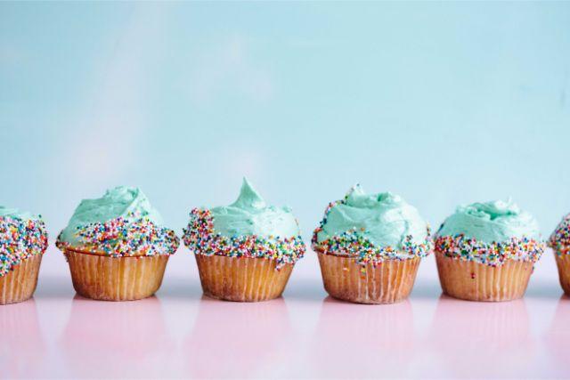 ダイエットにカロリーは関係ない!?知らないと損するカロリーの秘密