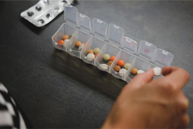 ロキソニンが効かない坐骨神経痛はどう対処する?痛すぎる場合は救急車を検討しよう