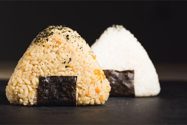 米ダイエットは本当に有効?実際の効果を詳しく解説します